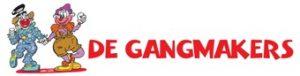 HCV de Gangmakers